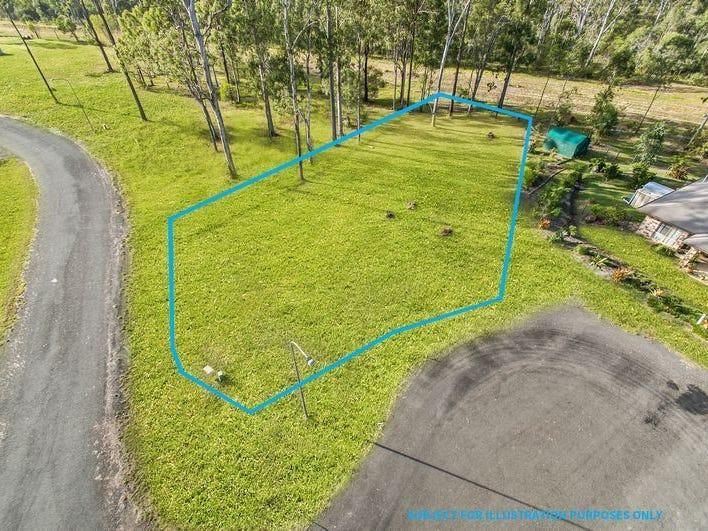 23 Green Drive, Gunalda, Qld 4570