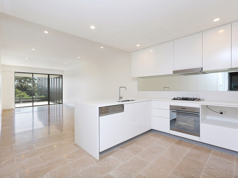 301/64-68 Gladesville Road, Hunters Hill, NSW 2110