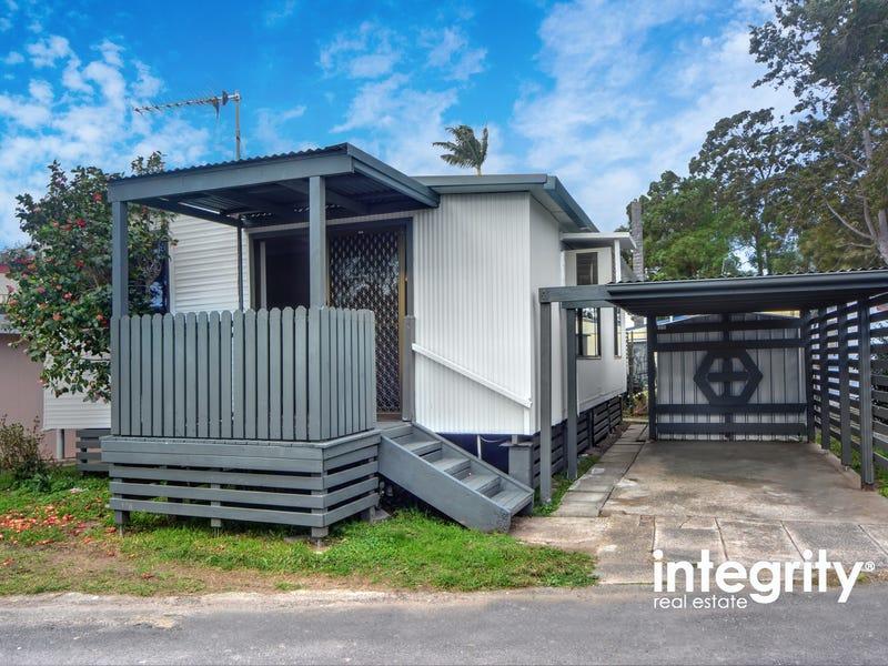 30-17 Terara Road, Terara, NSW 2540