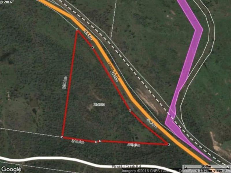L1 Bruce Highway, Milman, Qld 4702