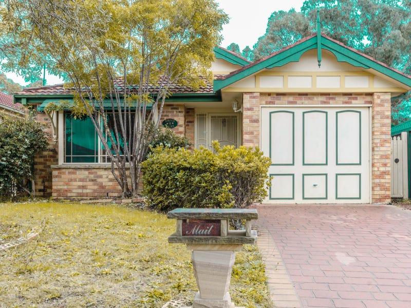 9 Tomago Court, Wattle Grove, NSW 2173
