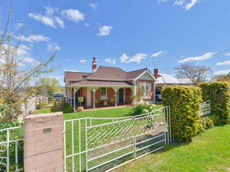 161 Carthage Street, Tamworth, NSW 2340