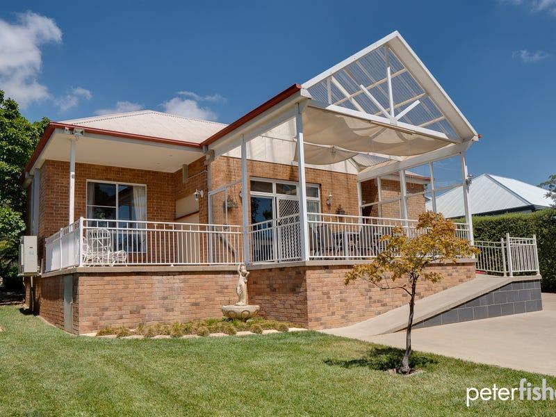 109 Franklin Road, Orange, NSW 2800