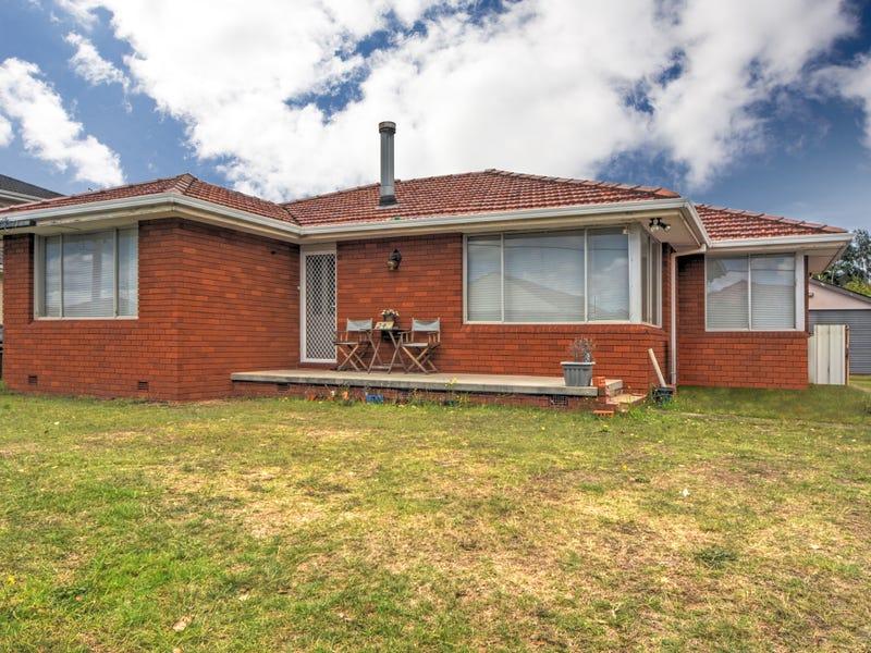 24 Kurrajong Street, Windang, NSW 2528