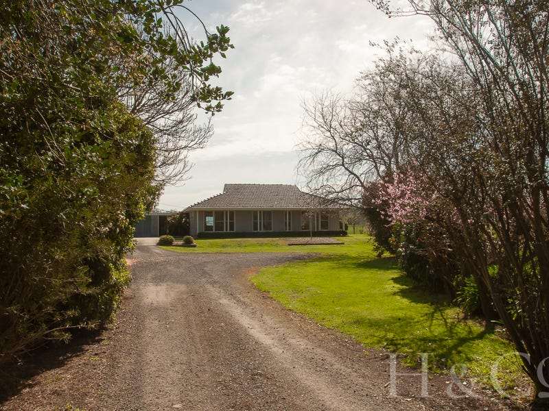 147 North Canal Road, Yarragon, Vic 3823