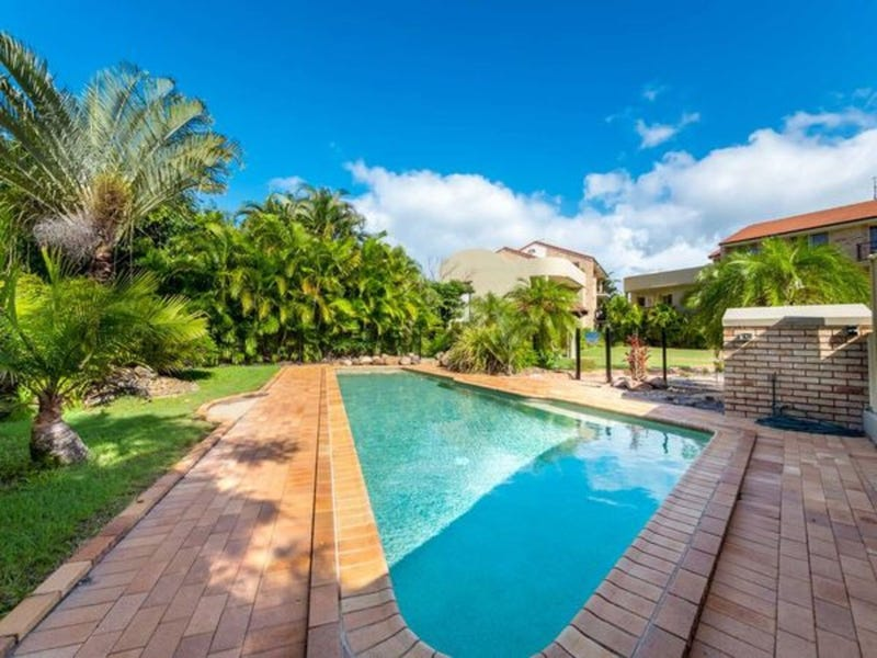 4/79- 83 Tweed Coast Road, Cabarita Beach, NSW 2488