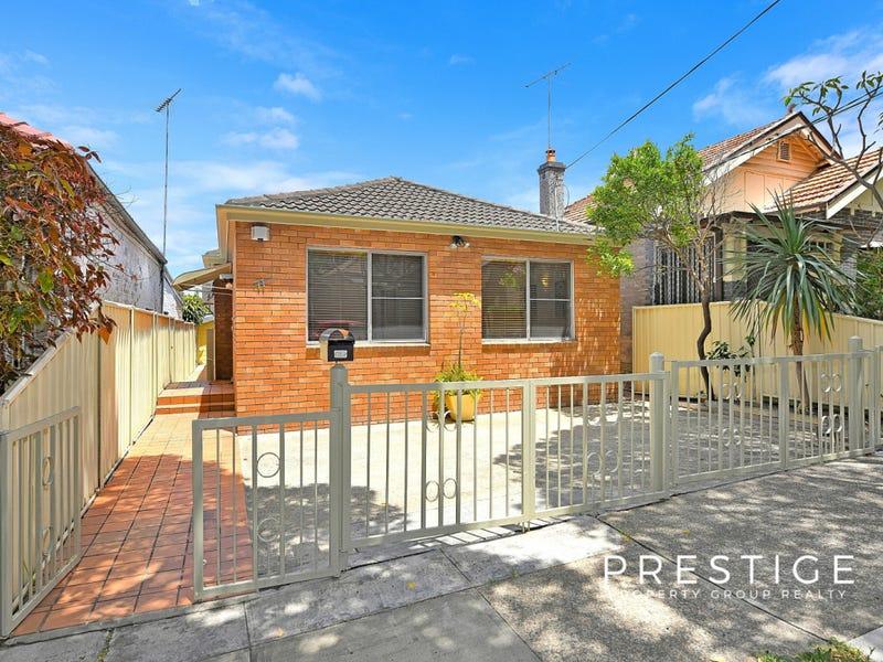 71A King Street, Rockdale, NSW 2216