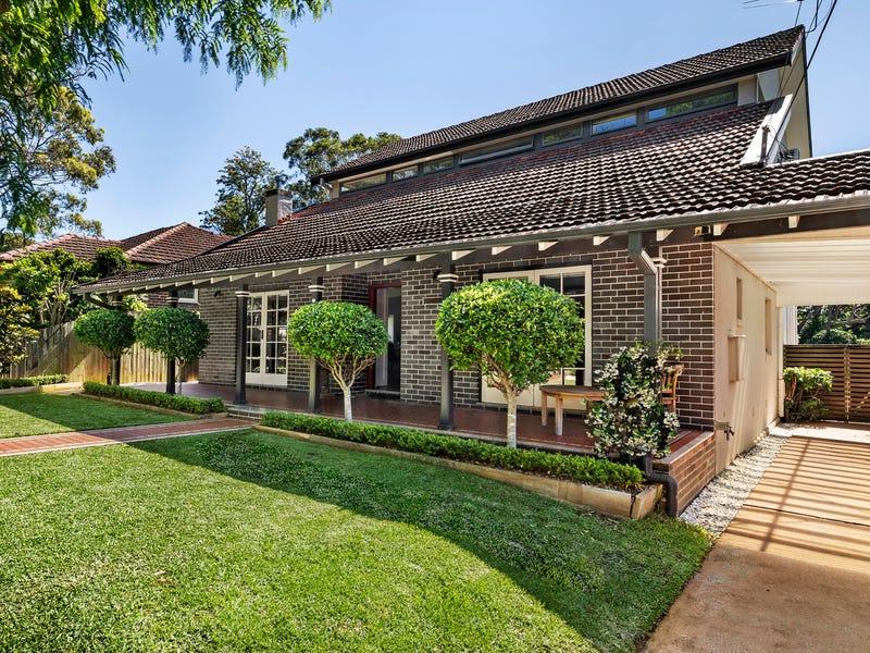 5 Kyong Street, Lane Cove, NSW 2066
