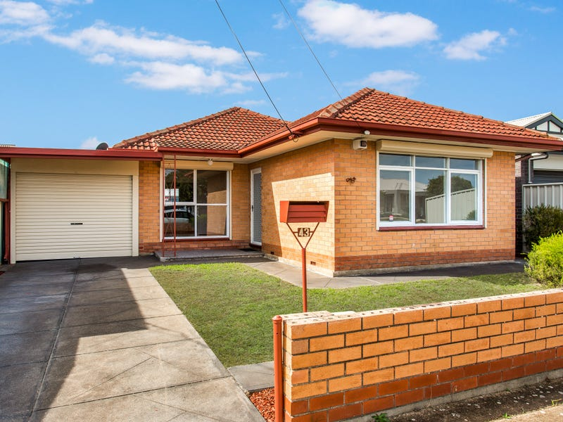 43 Wattle Avenue, Royal Park, SA 5014