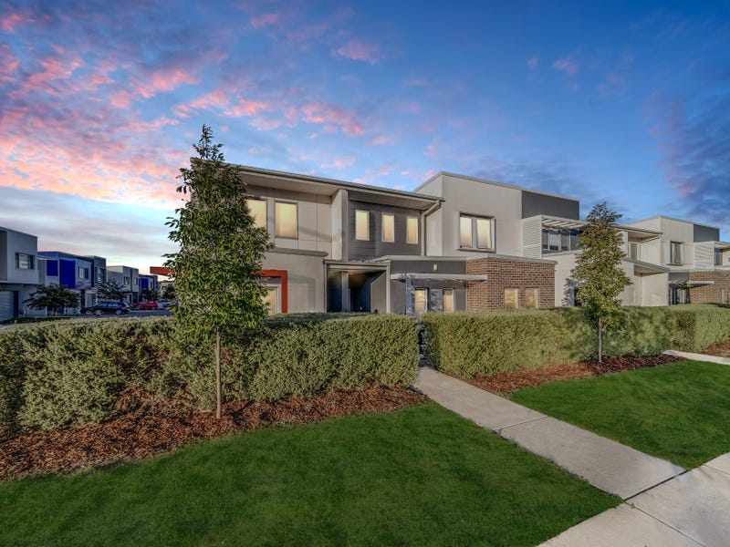 21/58 Max Jacobs Avenue, Wright, ACT 2611