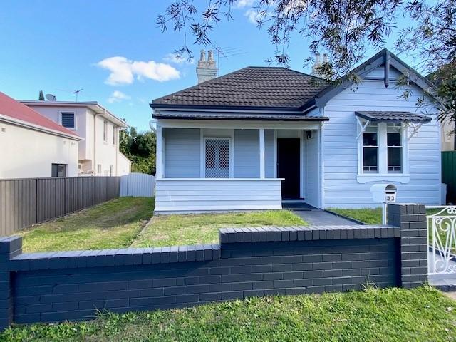 33 Bowns Road, Kogarah Bay, NSW 2217