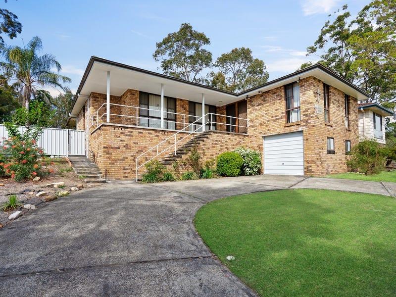 4 Leeward Close, Woodrising, NSW 2284