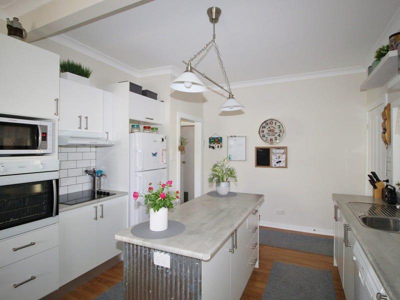 12 Turner Street, Wangaratta, Vic 3677