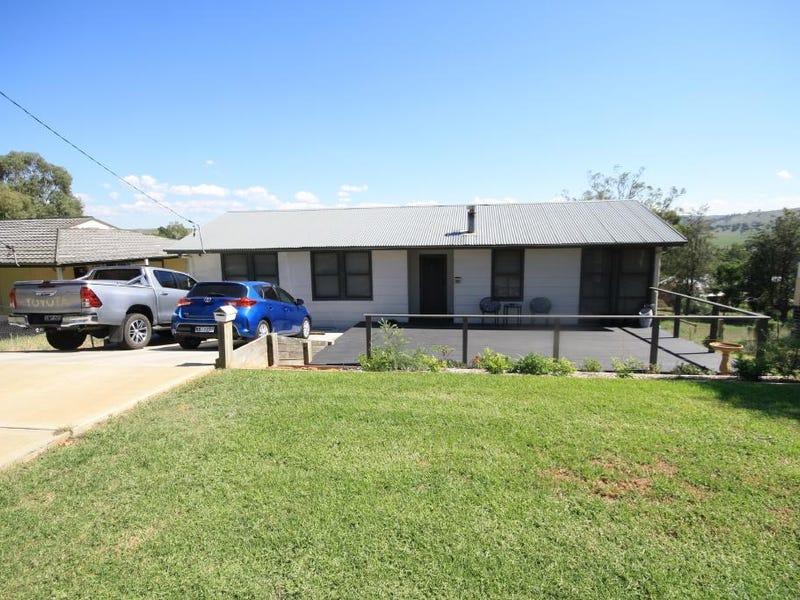 74 Bow Street, Merriwa, NSW 2329