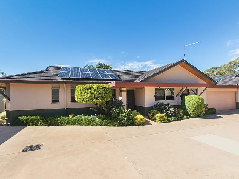 4/79 Jameson Avenue, East Ballina, NSW 2478