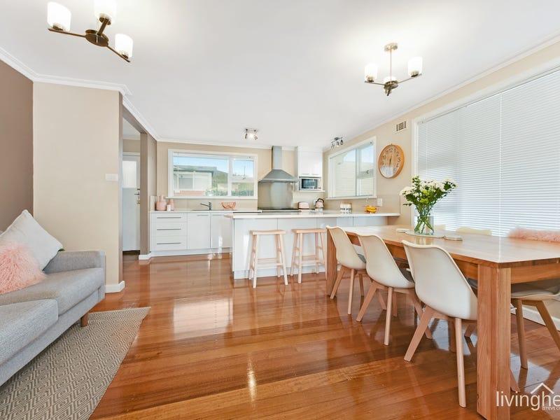 4 Henrietta Grove, West Launceston, Tas 7250