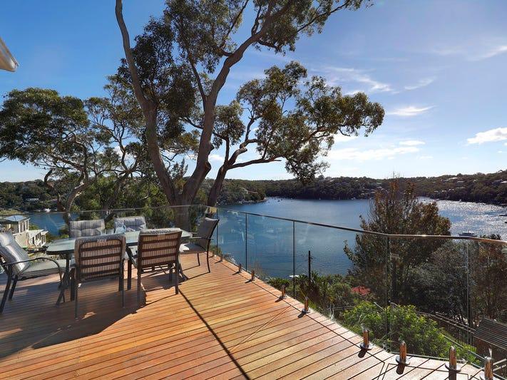 8 Yellambie Street, Yowie Bay, NSW 2228