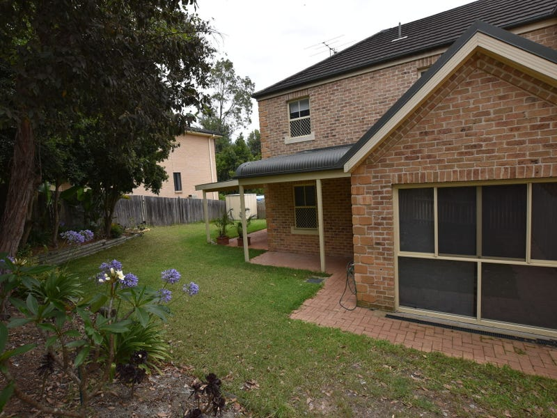 Address available on request, Mardi, NSW 2259