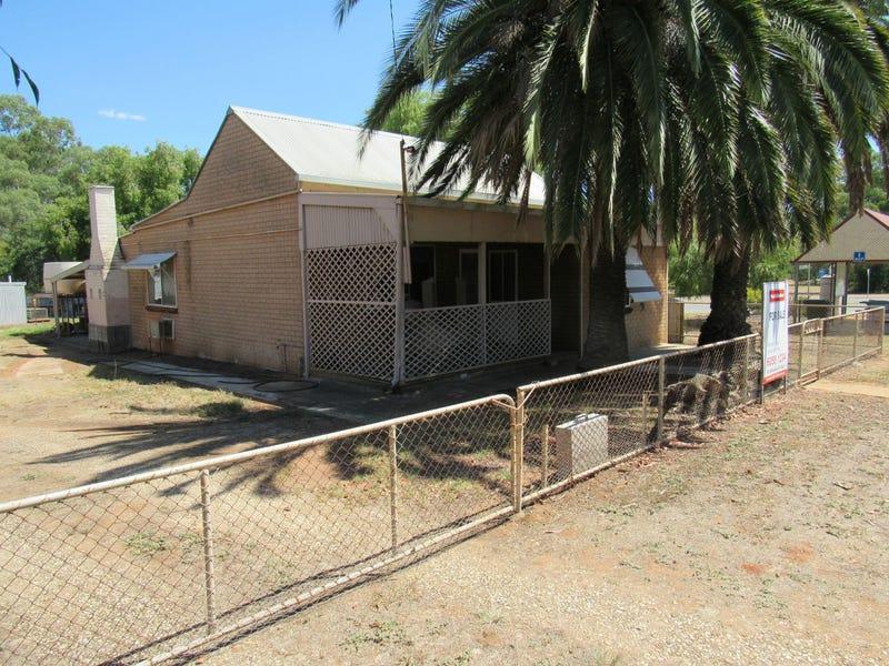 2 Bong Street, Rand, NSW 2642