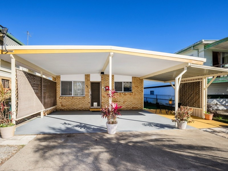 66 Rosemary Street, Caboolture South, Qld 4510