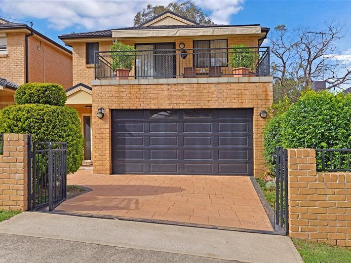 17a Middleton Road, Chester Hill, NSW 2162