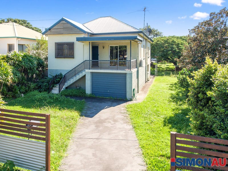 60 Noble Street, Clayfield, Qld 4011