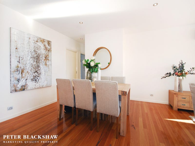 9/49 Hampton Circuit, Yarralumla, ACT 2600