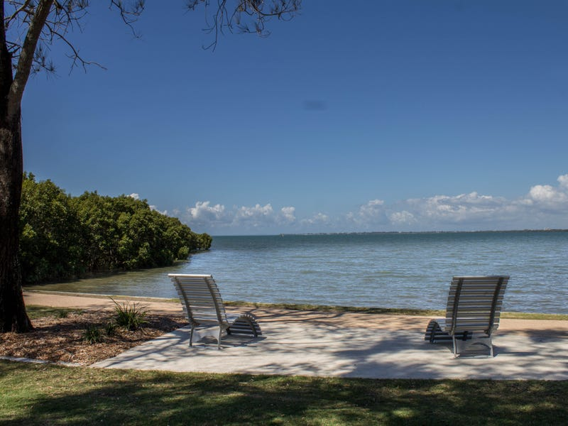 50 Beaufort, Deception Bay, Qld 4508