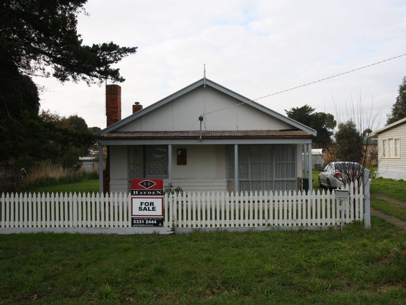 Address available on request, Clunes, Vic 3370