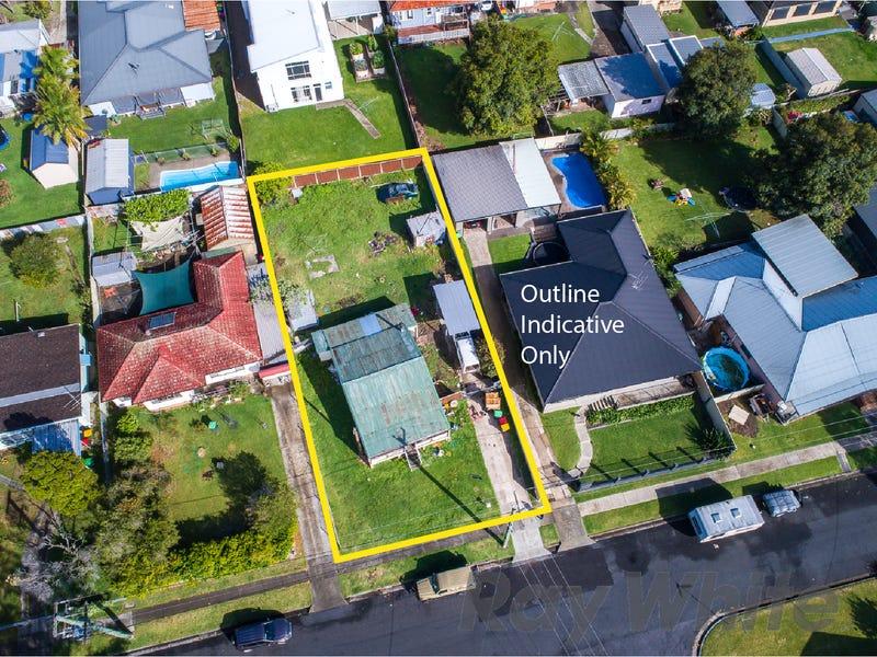 10 McInnes Street, Minmi, NSW 2287
