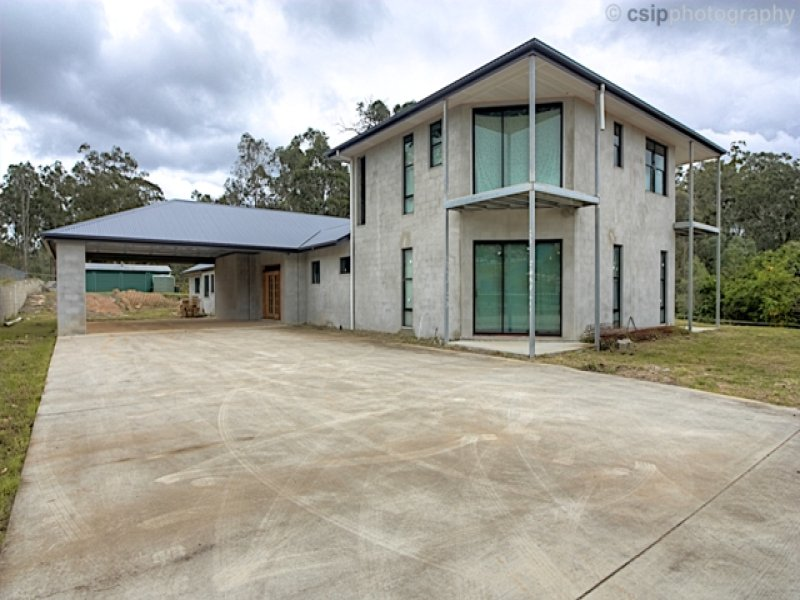 50 Bullock Dray Drive, Mount Crosby, Qld 4306