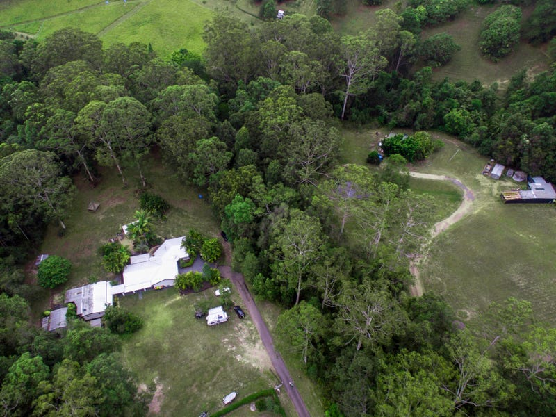 16 Kentish Road, Kiels Mountain, Qld 4559
