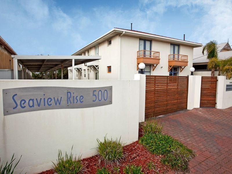 2/500 Seaview Road, Henley Beach, SA 5022
