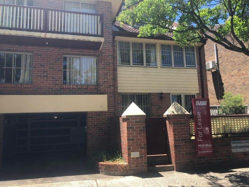 1/39-41 Edward Street, North Sydney, NSW 2060