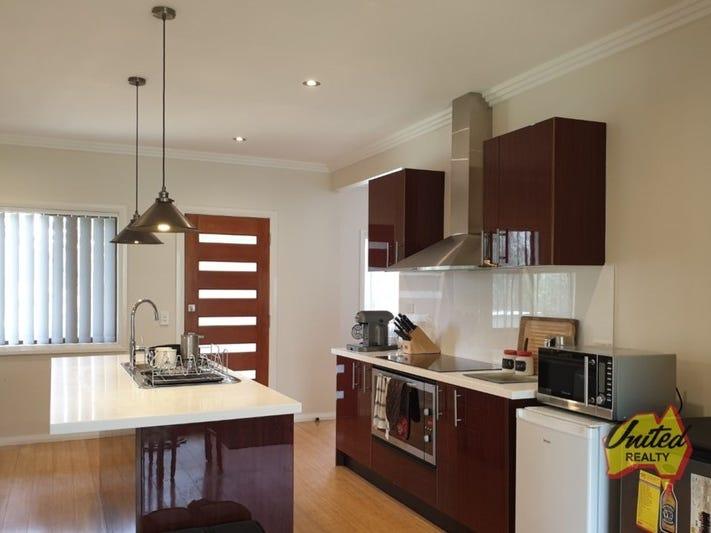 55 Taylors Road, Silverdale, NSW 2752