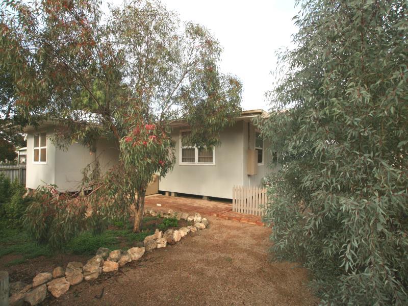 9 Park Terrace, Bute, SA 5560