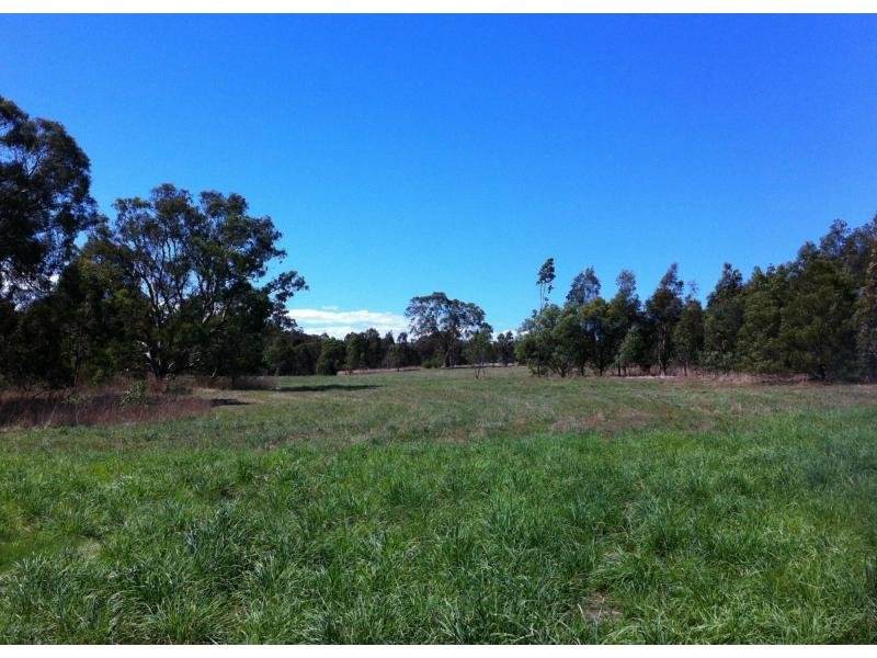 Address available on request, Maffra, Vic 3860