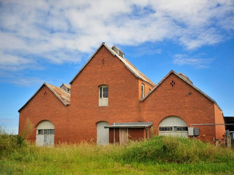 2527 Glenrowan-Myrtleford Road, Markwood, Vic 3678