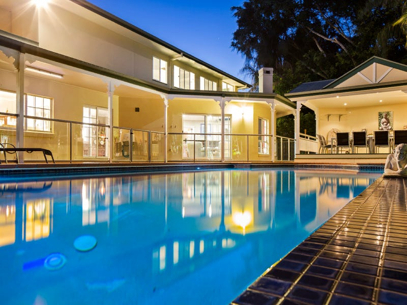 462 Chelsea Road, Ransome, Qld 4154