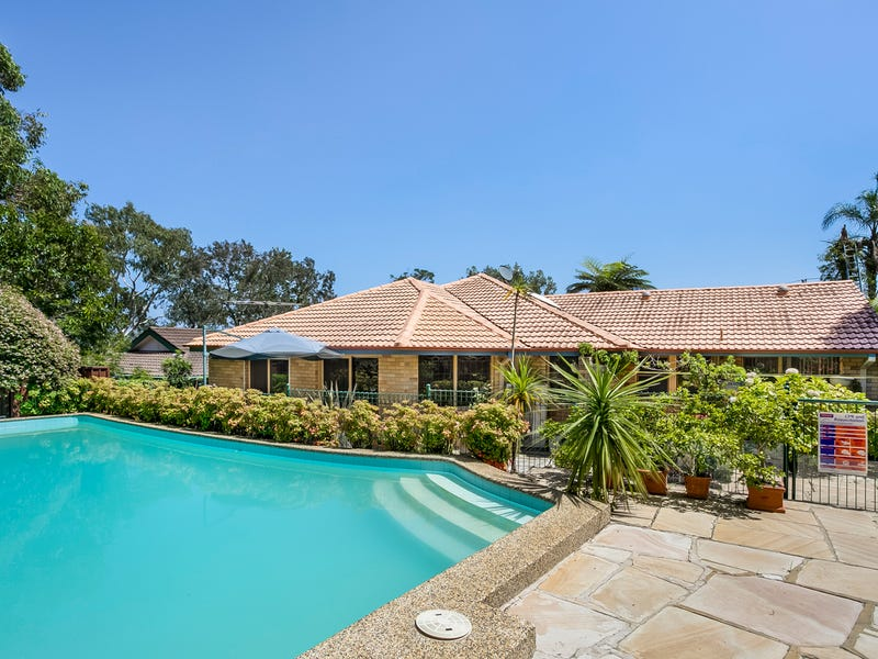 44 Merrilee Crescent, Frenchs Forest, NSW 2086