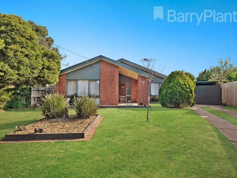 7 Avoca Court, Werribee, Vic 3030