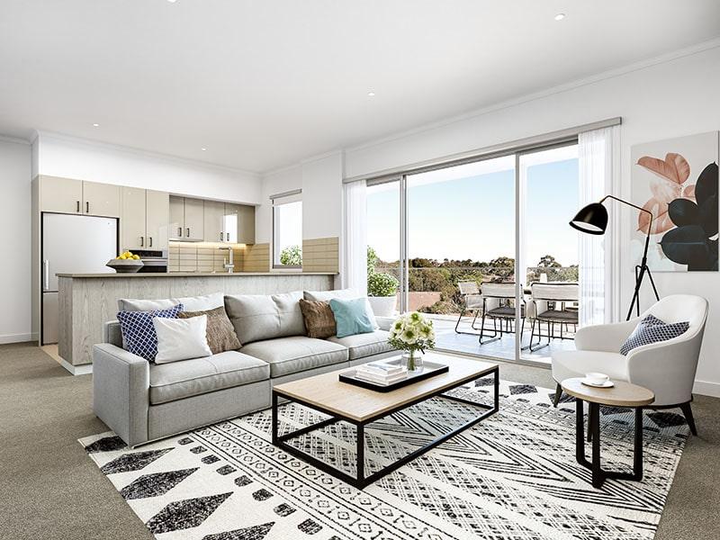108, 208, 308/79 Osborne Street, Nowra, NSW 2541