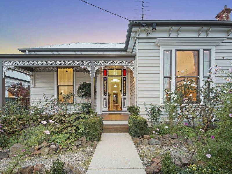 41 Loch Avenue, Ballarat Central, Vic 3350