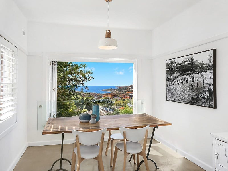 1/41 Moira Crescent, Coogee, NSW 2034