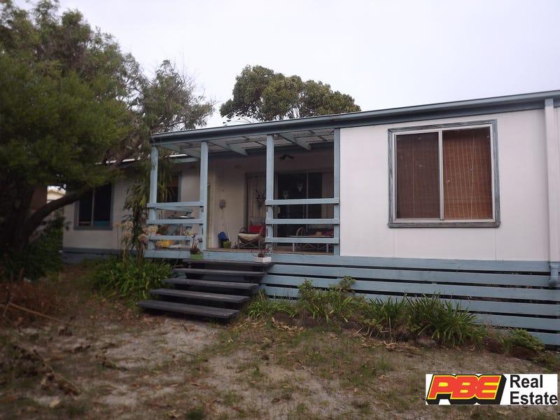 29 NEPTUNE STREET, Cape Paterson, Vic 3995