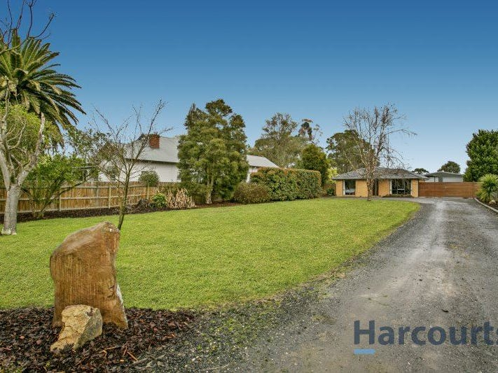9 Settlement Road, Trafalgar, Vic 3824