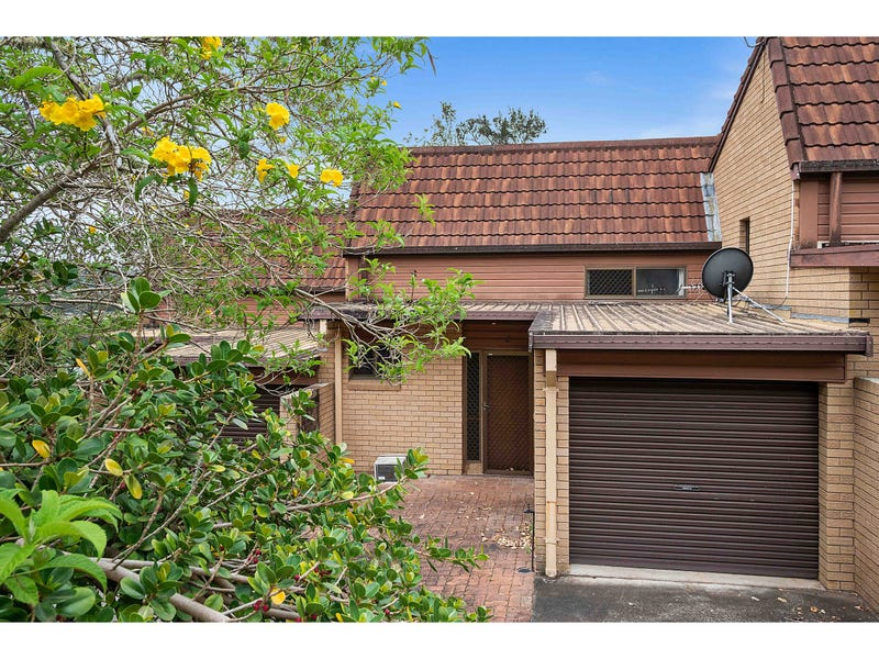2/10 Donnans Road, Lismore Heights, NSW 2480