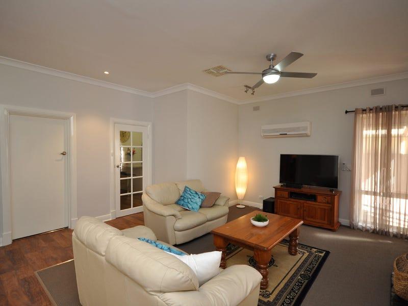 36 Daniel Terrace, Port Augusta, SA 5700