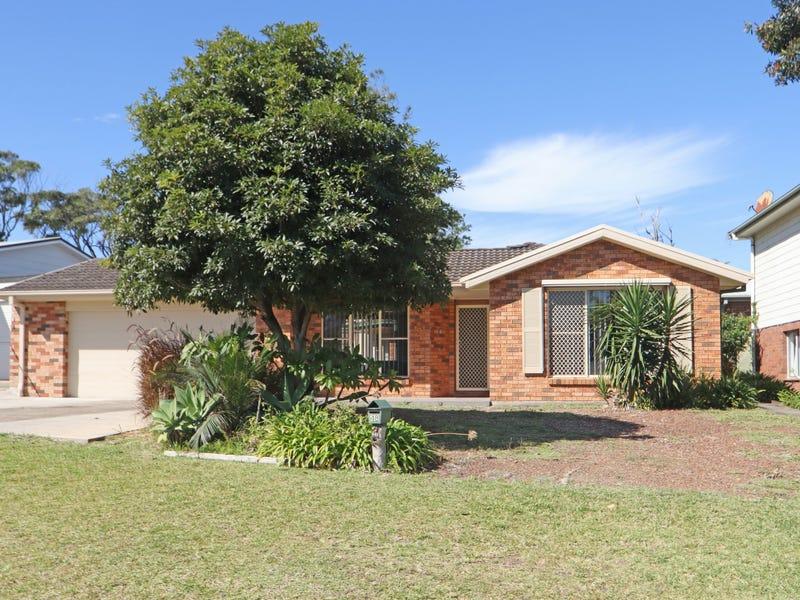 48 Berrara Road, Berrara, NSW 2540