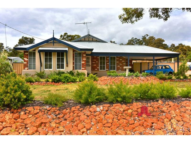 90 Blackwood Road, Greenbushes, WA 6254